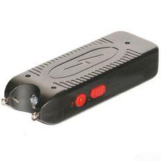 Фонарик-электрошокер ОСА WS-888, фото 1