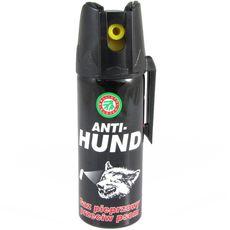 Газовый баллончик ANTI-HUND (50 мл)
