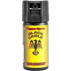 Газовый баллончик Black Eagle (40 мл), фото 1