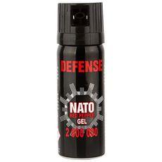 Газовый баллончик Nato (50 мл)