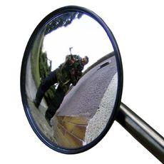 Тактическое зеркало M-2 для телескопической дубинки