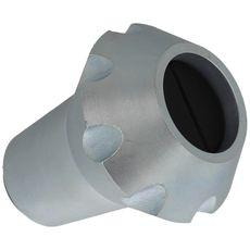 Ударный наконечник BWB-01 для телескопической дубинки ESP, фото 1