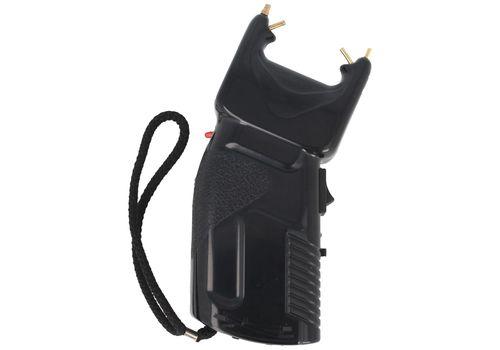 Электрический парализатор ESP Scorpy 200, фото 1