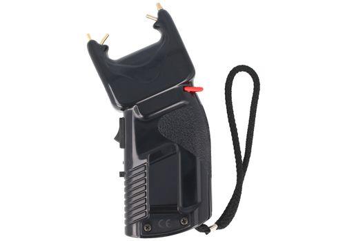 Электрический парализатор ESP Scorpy 200, фото 3