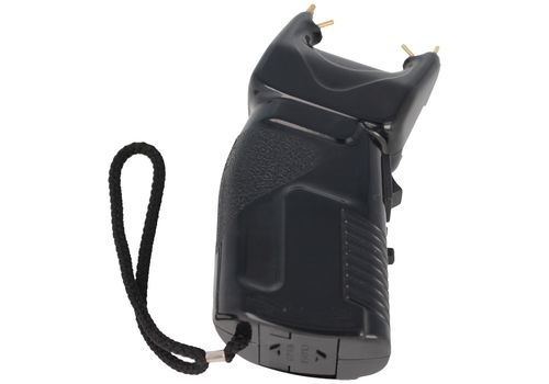 Электрический парализатор ESP Scorpy 200, фото 5