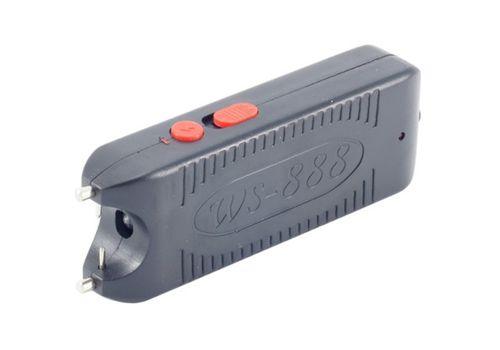 Электрошокер ОСА WS-888, фото 2