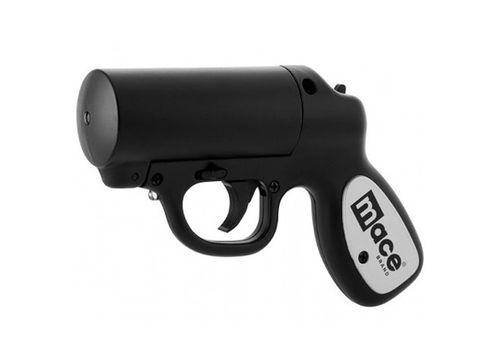 Газовый пистолет Mace Pepper Gun, фото 2