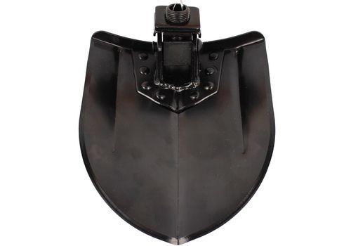 Саперная лопатка BS-01 для телескопической дубинке ESP