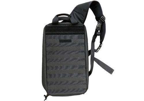 Тактический рюкзак UTB-01 для аксессуаров и дубинок ESP, фото 1
