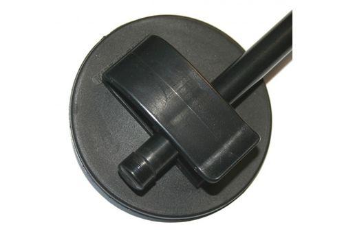 Тактическое зеркало M-2 для телескопической дубинки, фото 3